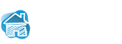 logo-villajeux
